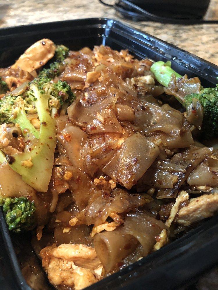 Thai Kitchen 120 Photos 207 Reviews Thai 995 E Los Angeles Ave Simi Valley Ca United States Restaurant Reviews Phone Number Menu
