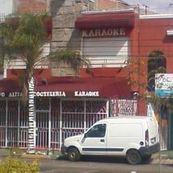 Karaoke in Guadalajara - Yelp
