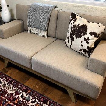 American Home Furniture And, American Furniture And Mattress Albuquerque