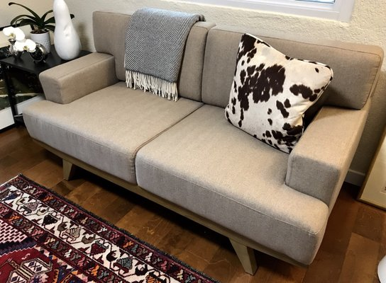 Furniture And Mattress Centers, American Home Furniture And Mattress Albuquerque Nm