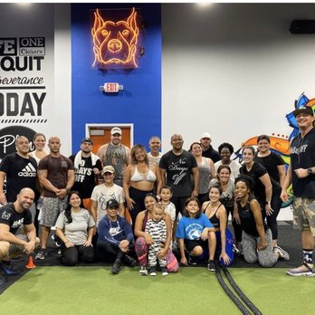 Legacy Fit Kendall 19 Photos Interval Training Gyms 8405 Mills Dr Miami Fl Phone Number