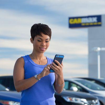 carmax 1600 remount rd gastonia nc car service mapquest carmax 1600 remount rd gastonia nc car