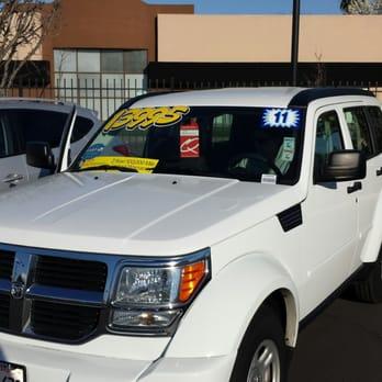 sacramento hyundai 19 photos 180 reviews car dealers 6250 florin rd sacramento ca phone number yelp yelp