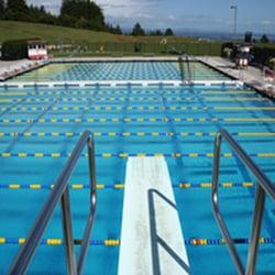 Swimming Pools In Santa Cruz Yelp
