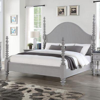 Chain Mar Furniture Showcase 158 W Main, Chain Mar Furniture Norristown Pa