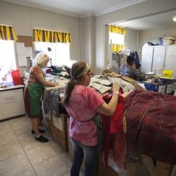 Lake Wales Care Center >> Lake Wales Care Center Surplus Thrift Store Magasins D
