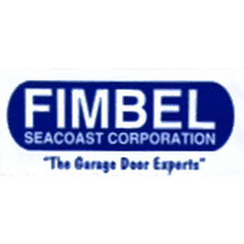 Fimbel Seacoast Garage Door Services 424 Rte 125 Brentwood Nh Phone Number Yelp