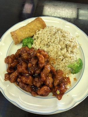 Asian Kitchen Ii 229 Brighton Ave Rochester Pa Mapquest