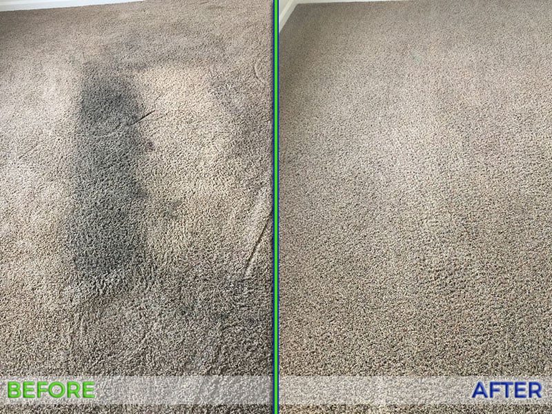 Healthvac Carpet Cleaning 2019 All You Need To Know Before