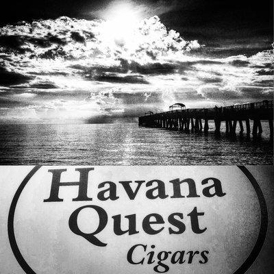 Image result for havana quest cigars