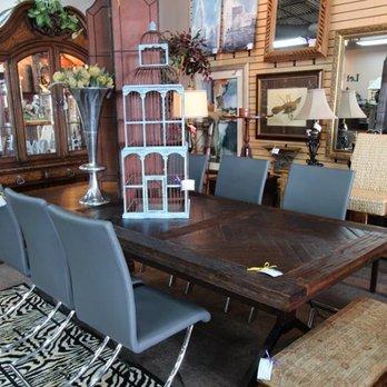 Furniture Consignment Edmond, Consignment Furniture Okc Ok