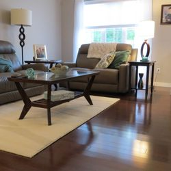 Floor Country Canada Request A Quote 15 Photos Flooring 2