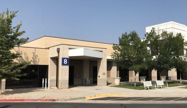30+ Colorado center for arthritis and osteoporosis jobs information