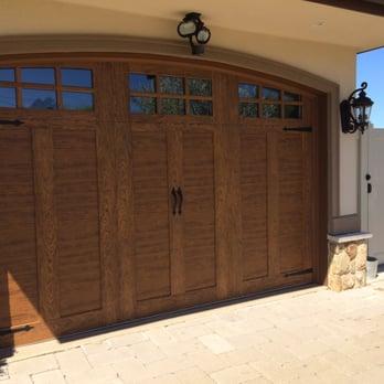 Norwalk Overhead Door Garage, Overhead Garage Doors Norwalk Ct