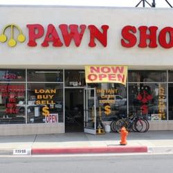 Norwalk Pawn Shop >> Pawn Shops In Norwalk Yelp