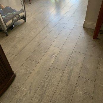 Vegas Laminate Building Supplies 11, Vegas Laminate Flooring