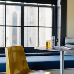 Ace Hotel Pittsburgh - 238 Photos & 94 Reviews - Hotels