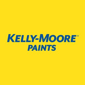 Kelly Moore Paints 2019 All You Need To Know Before You Go