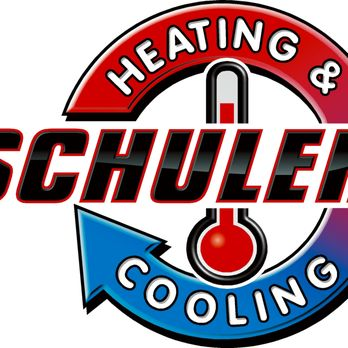 Schuler Heating Cooling Heating Air Conditioning Hvac 3400