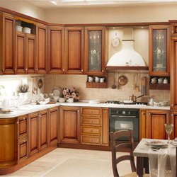 Top 10 Best Kitchen Cabinets In Passaic County Nj Last Updated March 2020 Yelp