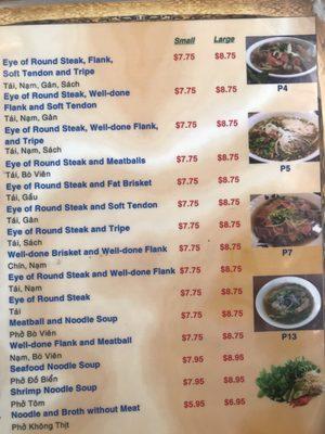 Pho One Order Food Online 339 Photos 385 Reviews Vietnamese 2305 S State Hwy 121 Lewisville Tx Phone Number Menu Yelp