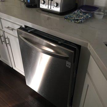 Watson Appliance Repair 21 Reviews Handyman 309 Santa Rita Ave Modesto Ca Phone Number Yelp