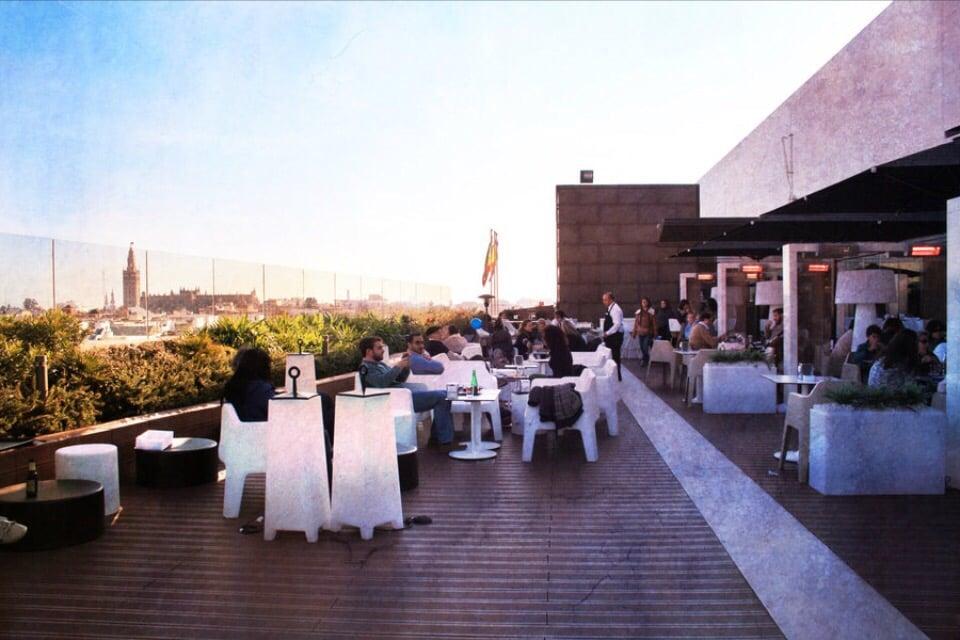 Gourmet Experience 101 Fotos Y 21 Reseñas Español