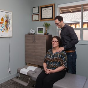 Kotzan Chiropractic 2019 All You Need To Know Before You