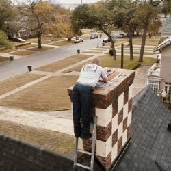 Fireplace Services In North Richland Hills Yelp