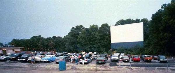 Starlight Drive In Theatre Flea Market 2000 Moreland Ave Se Atlanta Ga Flea Markets Mapquest