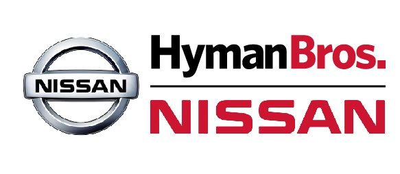 Hyman Bros Nissan - 25 Reviews - Body Shops - 11841 Midlothian ...