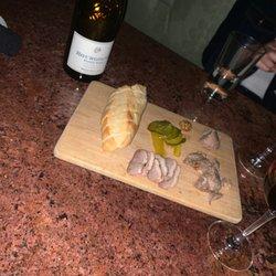 French Restaurants In Austin Yelp