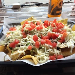 Mexican Restaurants In Kokomo Yelp