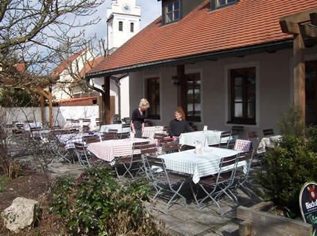 Landgasthaus Altes Tor German Hauptstr 3 Pentling Bayern Germany Restaurant Reviews Phone Number
