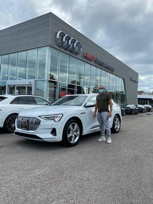 audi west county 15736 manchester rd ellisville mo auto dealers mapquest audi west county 15736 manchester rd