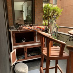 Best Handyman Services Near Me - September 2019: Find Nearby