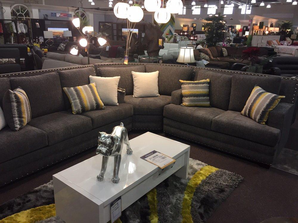 Furniture S, Daniels Home Furniture