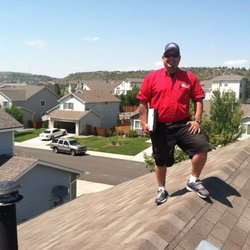 American Dream Home Improvement Request A Quote 11 Photos Roofing 3933 75th St Aurora Il Phone Number Yelp