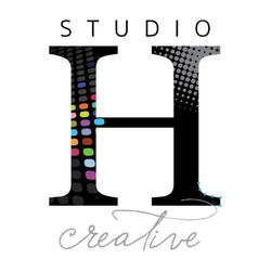 Studio H Creative 12 Photos Web Design 1502 E Pamela Dr Post Falls Id Phone Number Yelp