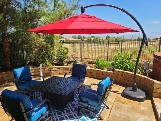 Real Deal Liquidators 38 Photos 32, Outdoor Patio Furniture Palm Desert Ca