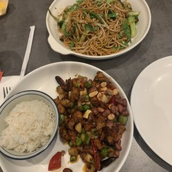 Chinese Food In Scarsdale Yelp