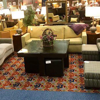 684 Indian Springs Dr Forsyth Ga, Hotel Liquidation Furniture Atlanta Ga
