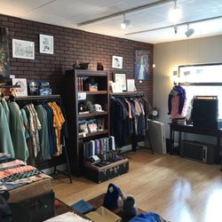 b863e7010fb Best Clothing Stores Near Me - May 2019  Find Nearby Clothing Stores ...