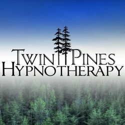 Best Hypnosis Therapy Near Me - August 2020: Find Nearby ...