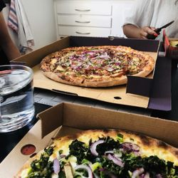 sannegårdens pizzeria skanstorget
