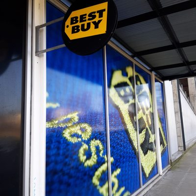 Best Buy Seattle 41 Photos 292 Reviews Computers 330 Ne Northgate Way Northgate Seattle Wa Phone Number Yelp