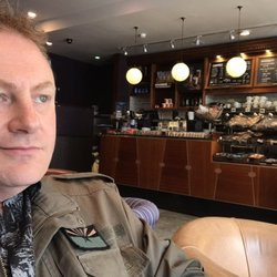 Search Businesses In Radlett Hertfordshire Yelp