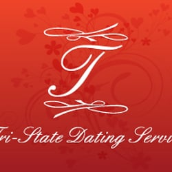 Ri dating services