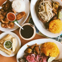 Caribbean Food In Key West Yelp