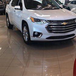 Ed Bozarth Chevrolet 32 Photos 358 Reviews Car Dealers 5501 Drexel Rd Northwest Las Vegas Nv Phone Number Yelp